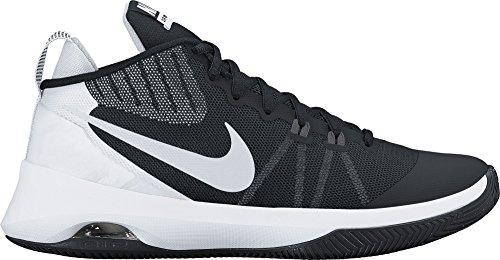 Nike Herren 852431-001 Basketball Turnschuhe