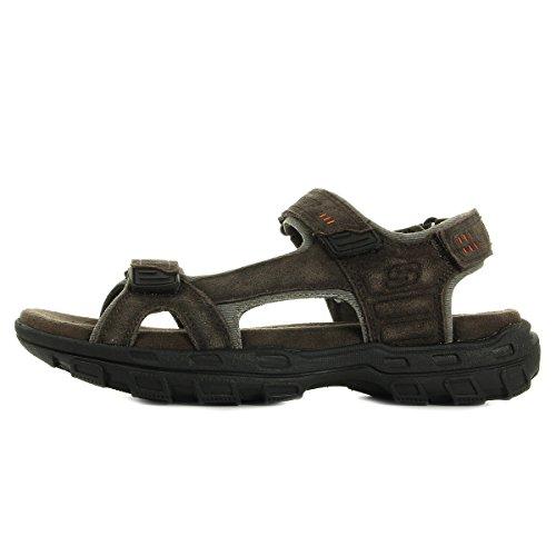 Skechers Gander- Louden, Men's Shoes