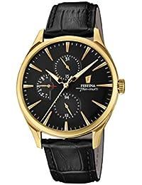 Festina Herren-Armbanduhr F16993/2