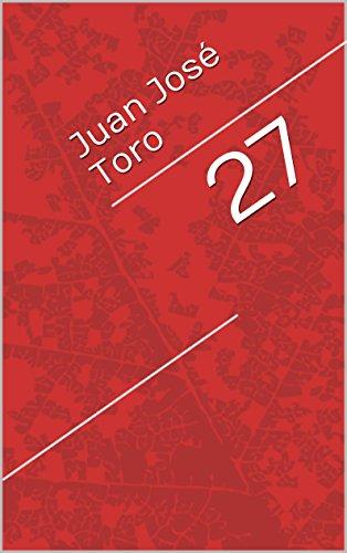 27 por Juan José Toro
