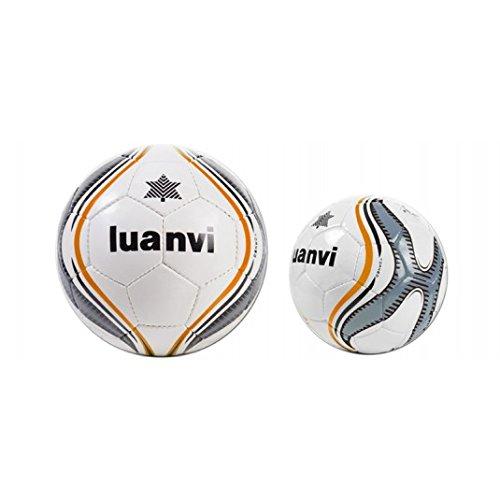 Luanvi - Balón torneo t5, medida t5