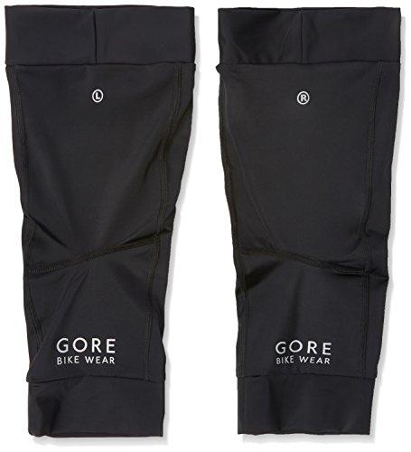 Gore Bike Wear Damen Universal Knielinge, Black, XS-S