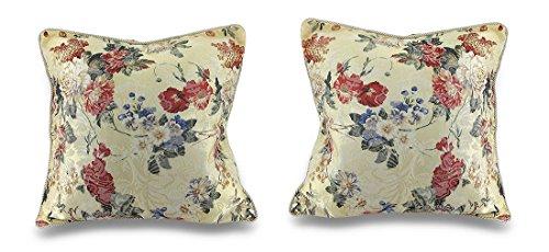 coppia-di-raso-floreale-pillow-covers