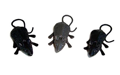 creature-di-halloween-3-topi-in-gomma