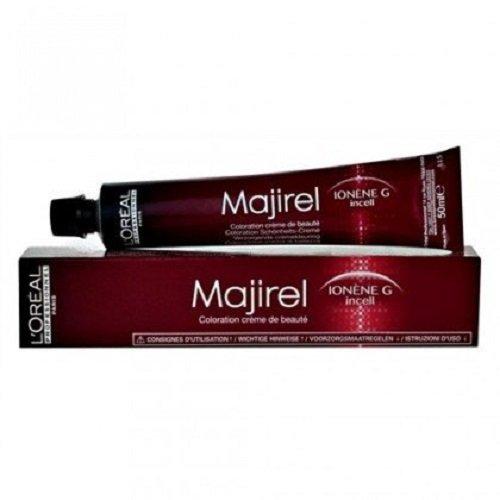 L'Oréal Professionnel Eu Majirel Absolu V511 6,0