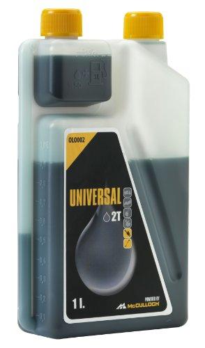 mcculloch-olio-motore-2t-qualita-premium-eco-1-lt