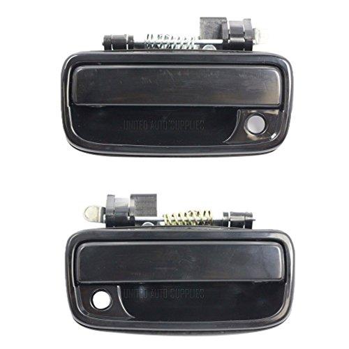 1par-frontal-exterior-manija-de-puerta-liso-para-95-04-camioneta-toyota-tacoma