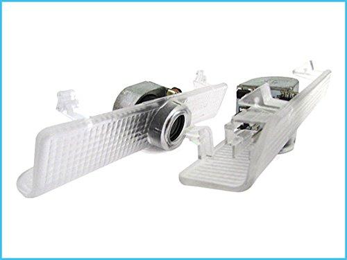 kit-luci-led-logo-proiettori-auto-portiere-nissan-new-teana-13-14-infiniti-qx60-jx35