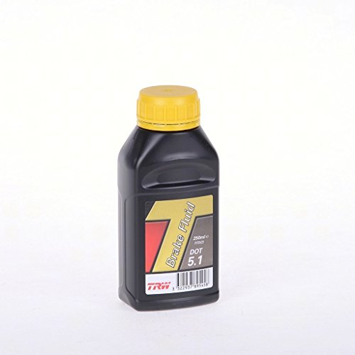 TRW KFZ-Ausrüstung GmbH PFB525