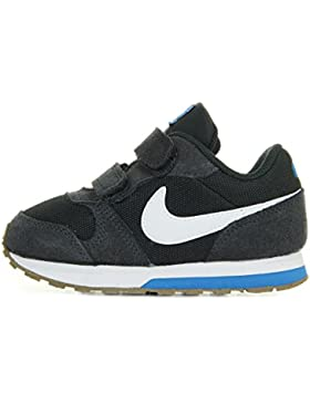 Nike MD Runner 2 (TDV) 806255007, Turnschuhe