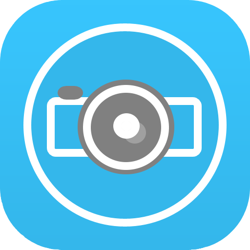 Simple Camera For Kindle Fire