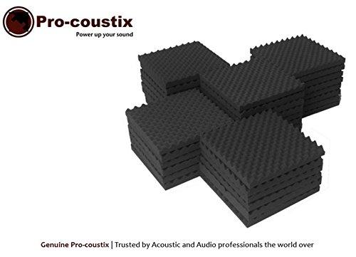 24x-pro-coustix-sonarflex-acoustic-foam-sound-treatment-studio-foam-tiles