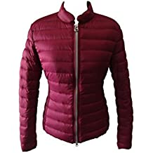 finest selection b5f14 b58a3 Rosa it Colmar Donna Piumini Amazon 6qWpgTc