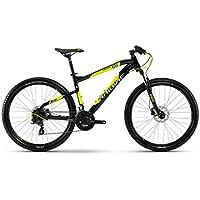 Amazon.co.uk: Men - Mountain Bikes / Bikes: Sports & Outdoors