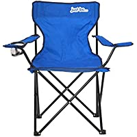 just be...…® Folding Camping Chair