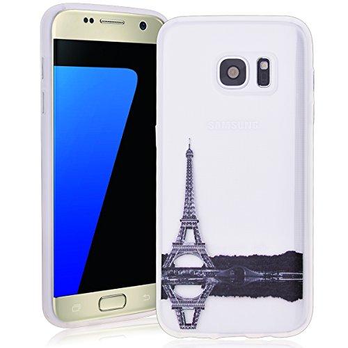 smartlegend-phone-case-for-samsung-galaxy-s7-eifel-tower-cute-scrub-skidproof-case-soft-slim-tpu-bum