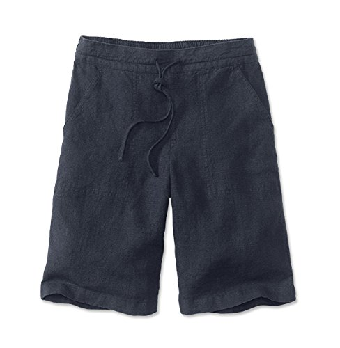orvis-shoreline-linen-shorts-indigo-medium