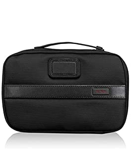 Tumi Alpha 2, Trousse de Toilette, Noir - 022193D2 (B00KFQ02BG) | Amazon Products
