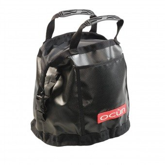 Bouldertasche Boulder Bag