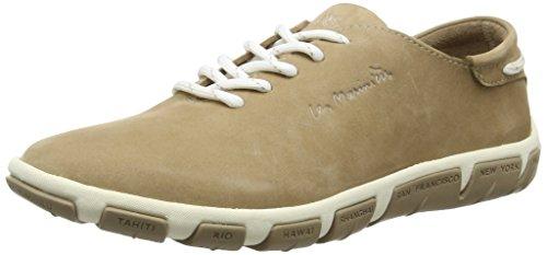 tbs-jazaru-damen-sneakers-beige-beige-beige-gazelle-gre-39