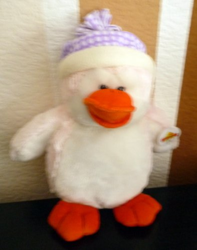 30-cm-pink-white-with-hat-plush-chick-easter-ducks-duck-easter-chick-plush-duck
