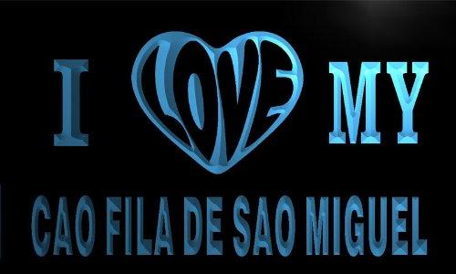 va2831-b-i-love-my-cao-fila-de-sao-miguel-dog-neon-light-sign