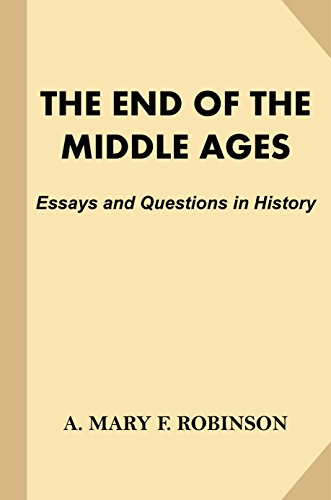 dbq 3 the middle ages essay A dbq essay on the middle ages of the dark ages age of faith age of feudalism search search results weapons of the middle ages well here are the answers there were a wide variety of weapons in the middle ages, one of which was the club the club was mainly used to crush bones or.