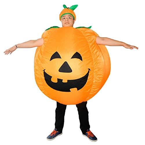 Hexe Kostüm Schalter - Myspace 2019 Neueste Dekoration für Halloween Erwachsener Aufblasbarer Boshafter Kostüm-Anzug-Lustiges Kleidungs-Spielzeug Cosplay Festival-Partei des Karikaturpuppenkostüms