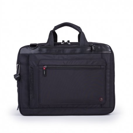 hedgren-zeppelin-reviewed-explicit-business-bag-con-borsa-per-laptop-38-cm-black