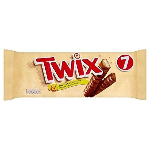 twix-dita-biscotto-7x58g-confezione-da-6