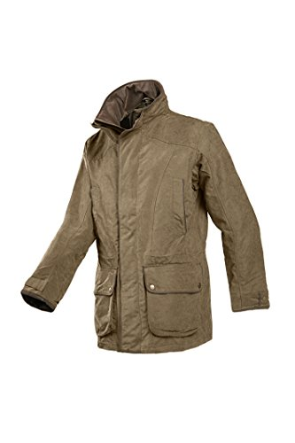baleno-herren-jacke-nottingham-light-khaki-xl-747b