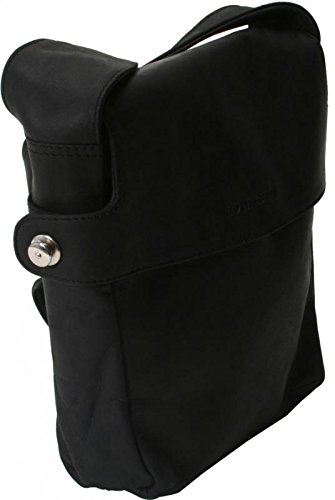 Dothebag raboison up very bag small Noir - 01 schwarz