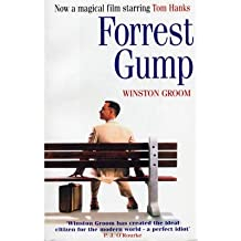 [(Forrest Gump)] [ By (author) Winston Groom ] [January, 1995]