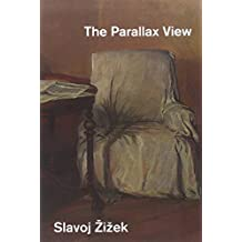The Parallax View (Short Circuits)