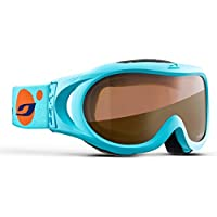 Julbo Astro Photochromique