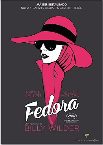 fedora-dvd