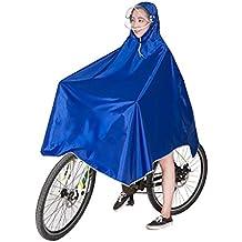 suchergebnis auf f r regenbekleidung fahrrad damen. Black Bedroom Furniture Sets. Home Design Ideas