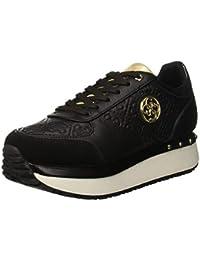 Amazon.it  Guess - Guess   Sneaker   Scarpe da donna  Scarpe e borse 128cd500a5b
