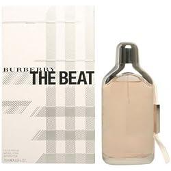 Burberry - THE BEAT edp vapo 75 ml