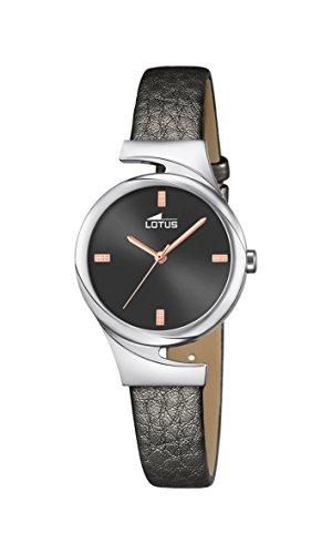 41OtexvlRDL - Lotus - Reloj de pulsera