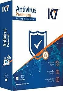 buy k7 antivirus