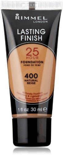 rimmel-london-lasting-finish-25-hour-foundation-natural-beige