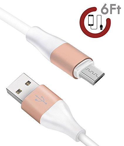 zeuste-cable-micro-usb-cable-cargador1-piezas-2m-para-android-samsung-htc-motorola-dorado-nueva-vers