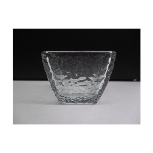 disaronno-originale-amaretto-liqueur-square-rippled-italian-glass-art-mini-bowl-by-disaronno