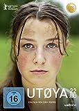 Utoya: 22. Juli