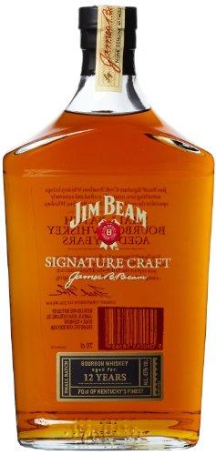 3-x-07-liter-jim-beam-signature-craft-bourbon-whiskey-12-jahre-43