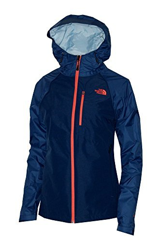 The North Face Women'S Cinder Triclimate 3 In 1 Ski Jacket (XL) Triclimate Ski Jacket