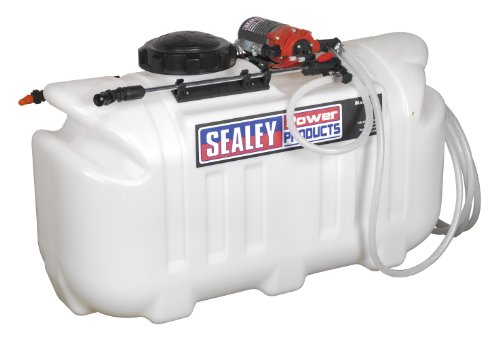 sealey-ss98-98l-broadcast-spot-sprayer