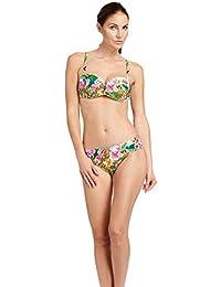 f6ae32b52d Amazon.co.uk: Féraud - Swimwear / Women: Clothing