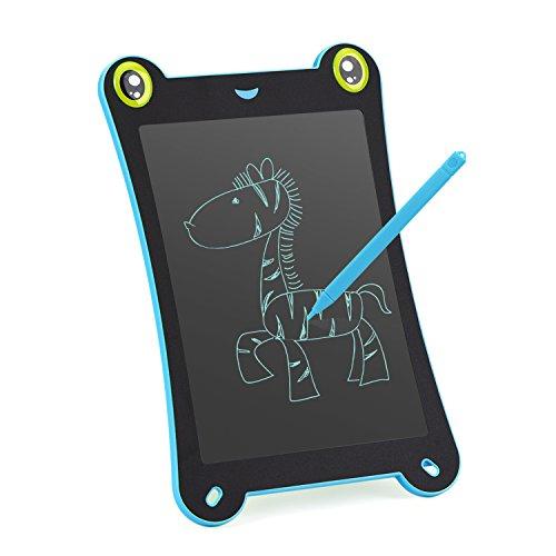 Tableta de escritura LCD Digital eWriter –...